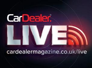 Silence News Stories - Car Dealer Live 3