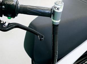 Anti-theft for handlebar NEW.jpg
