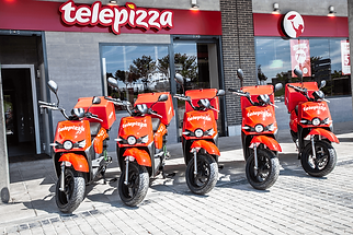 s02-delivery-telepizza.png
