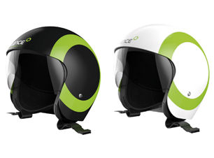 Accessories - Jet Helmets NEW.jpg