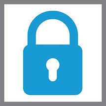 Catenae Icons LOCK Web.jpg