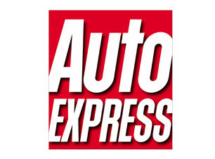Silence News Stories - Auto Express.jpg