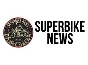 Silence News Stories - Superbike News.jp