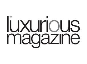 Silence News Stories - Luxurious Magazin