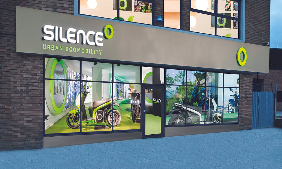Silence Store Frontage.jpg