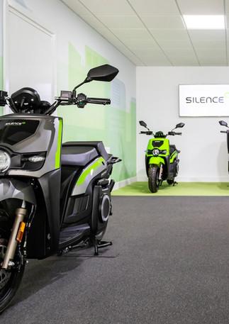 Silence UK Store Interior 3.jpg