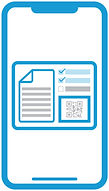 Catenae Product Icons - OnSide.jpg