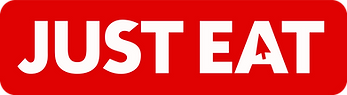 Just_Eat_logo_red.png