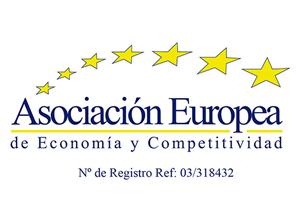 logo-europeo-economia.png