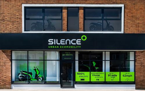 Silence UK Store Front 2 copy.jpeg