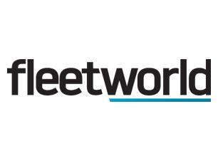 Silence News Stories - FleetWorld.jpg