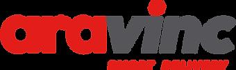 logo_aravinc_new.png