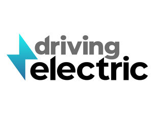 Silence News Stories - Driving Electric.