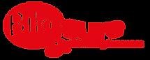 bikesure-logo_2.png