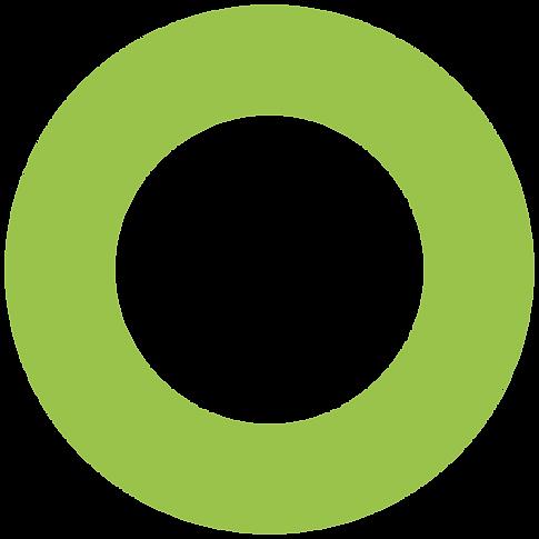 Circle RGB.png