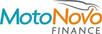 MotoNovo logo 2.jpg
