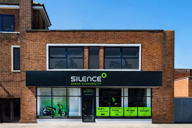 Silence UK Store Front 2.jpeg