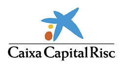 caixa-capital-risc-logo.jpg