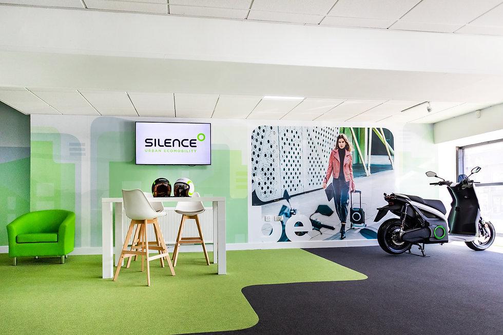 Silence UK Store Interior 2.jpg