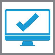 Catenae Icons COMPUTER Web.jpg