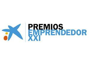 emprendedores-xxi.png
