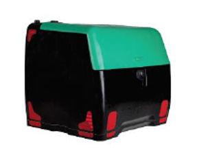 Rear Box 200L.jpg