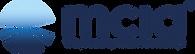 MCIA Logo Landscape POS.png