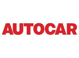 Silence News Stories - Autocar.jpg