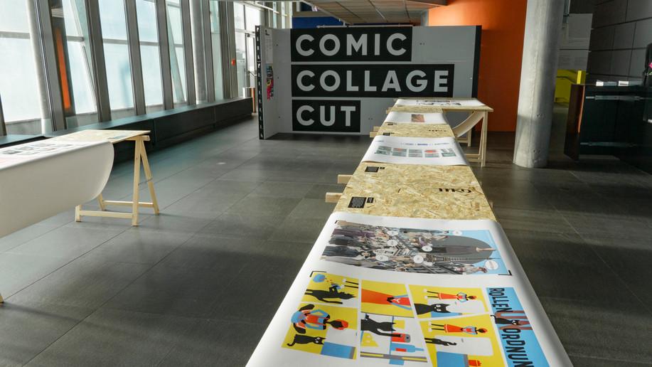 Next-Comic-Fotos_AEC_Ausstellung_11-2020