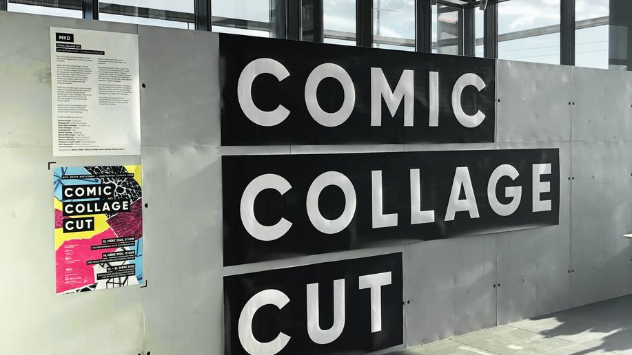Next-Comic-Fotos_AEC_Ausstellung_7-20200