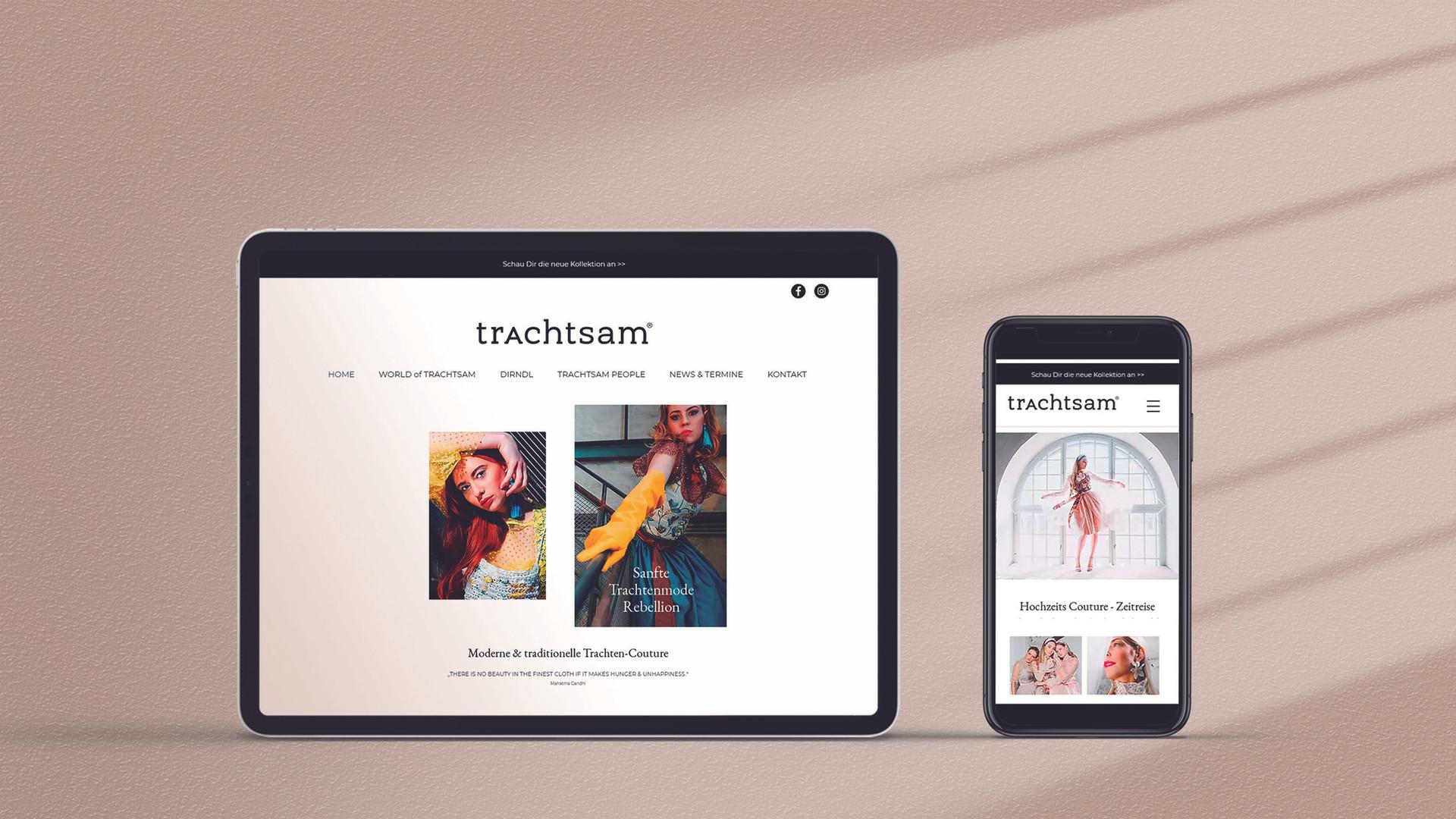 trachtsam_Webseite 2020