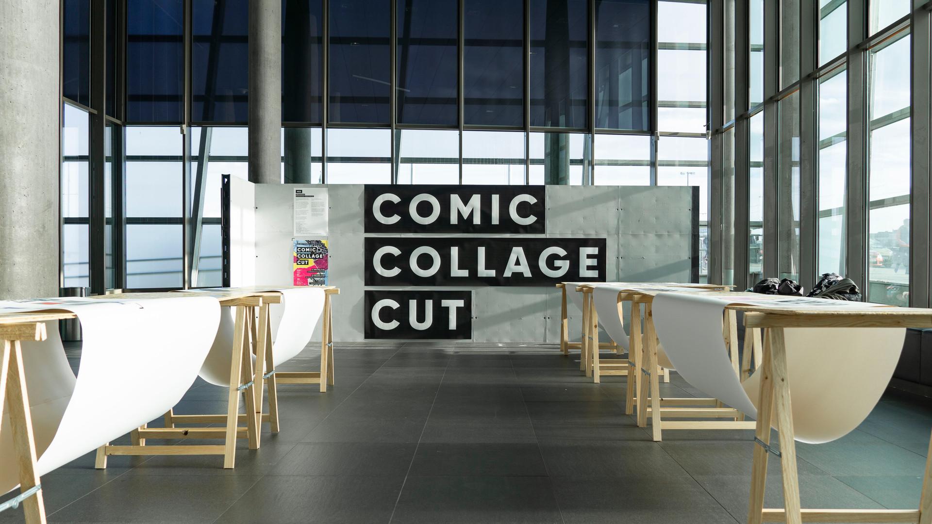 Next-Comic-Fotos_AEC_Ausstellung_5-20200