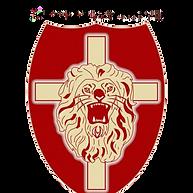 LGMBC Crest