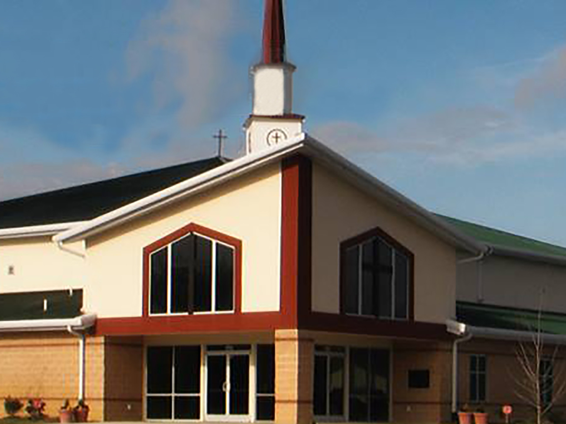church pic enlarged.jpg