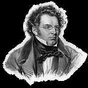 Schubert recortado[3533].png