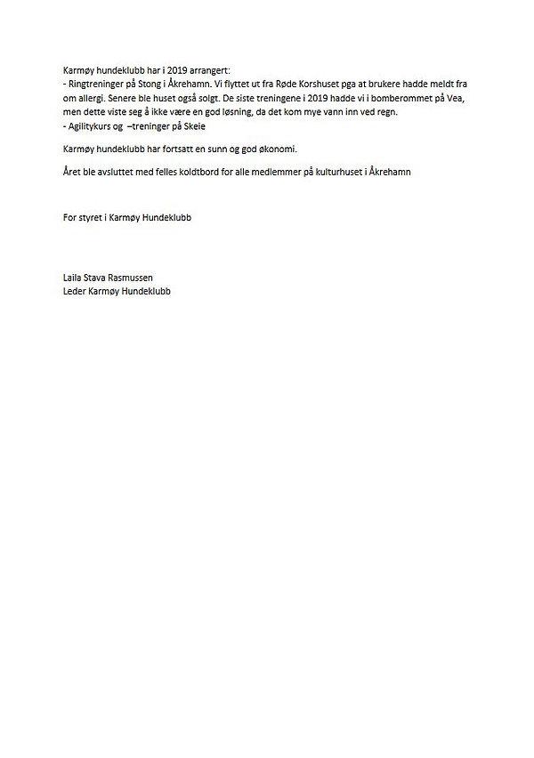 2-2_Årsberetning_for_Karmøy_Hundeklubb_2