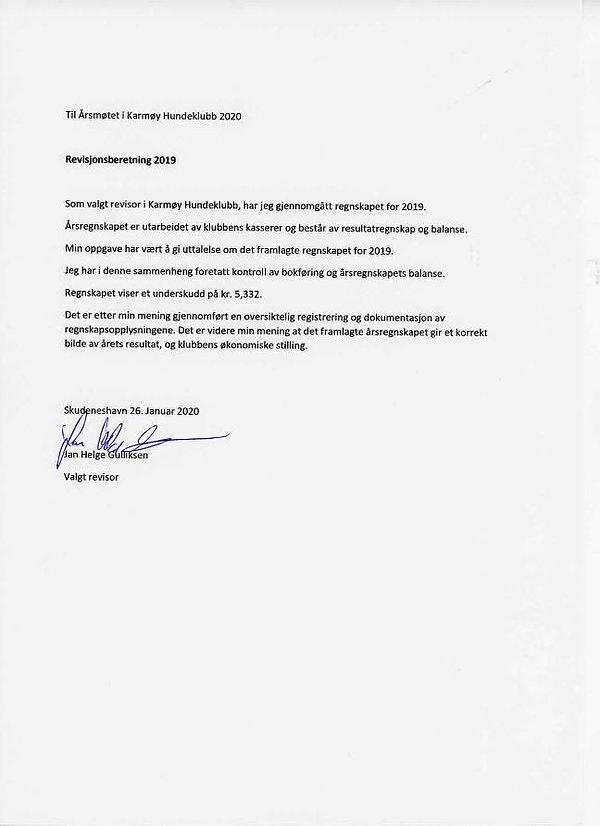 3b Revisjonsberetning 2019.JPG