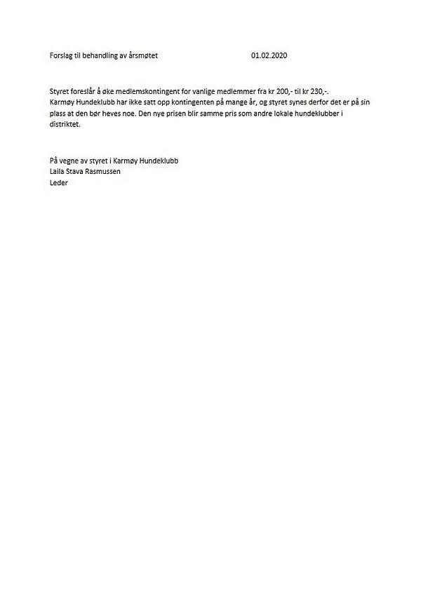 5_a._Forslag_fra_styret_-_Øke_medlemskon