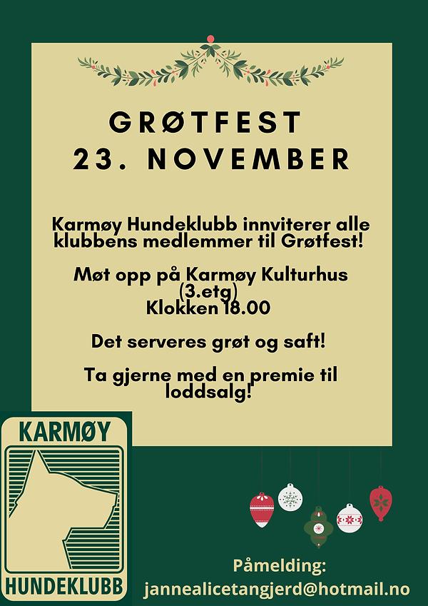 Grøtfest (1).png