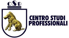 logo-centro-csp-okorizzontale-1.jpg