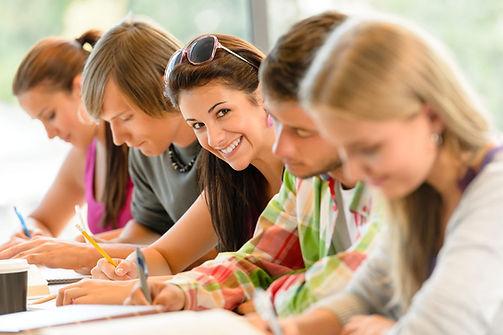corsi di formazione gratuiti