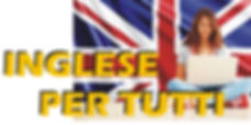 Certificazione di lingua Inglese livello B2 e C1 riconosciute dal Miur valide per i concorsi nella pubblica amministrazione