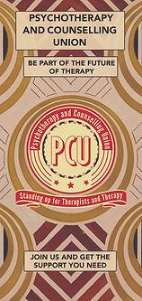PCU general flyer (1)-page-3.jpg