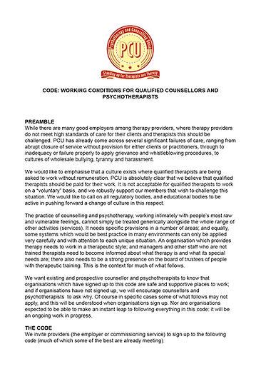 1 Employment code redraft 2021.jpg