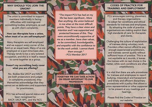 PCU general flyer (1)-page-1.jpg