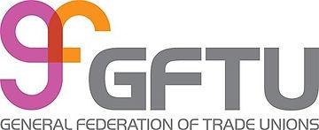 GFTU Logo.jpg