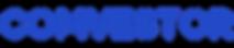 Comvestor-logo_edited.png