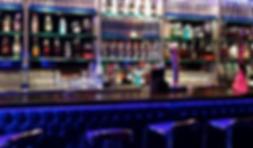 Skærmbillede-2019-04-01-kl.-17.54.33-120