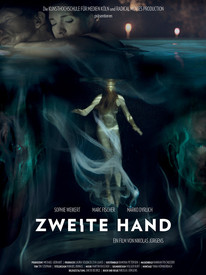 ZWEITE HAND