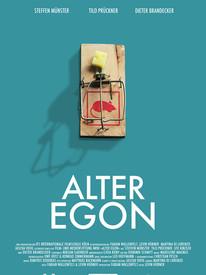 ALTER EGON